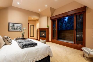 Photo 18: 6693 TAPLEY Place in Whistler: Whistler Cay Estates House for sale : MLS®# R2481263