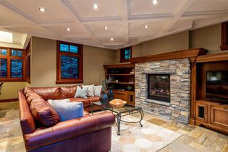 Photo 13: 6693 TAPLEY Place in Whistler: Whistler Cay Estates House for sale : MLS®# R2481263