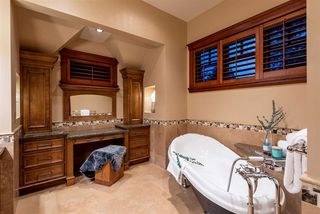 Photo 20: 6693 TAPLEY Place in Whistler: Whistler Cay Estates House for sale : MLS®# R2481263
