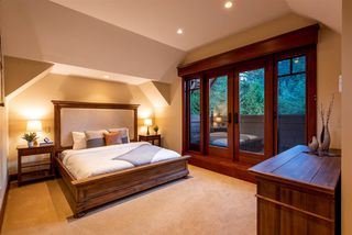Photo 21: 6693 TAPLEY Place in Whistler: Whistler Cay Estates House for sale : MLS®# R2481263