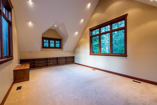 Photo 23: 6693 TAPLEY Place in Whistler: Whistler Cay Estates House for sale : MLS®# R2481263