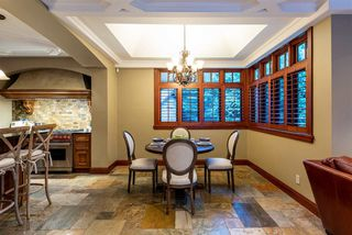 Photo 11: 6693 TAPLEY Place in Whistler: Whistler Cay Estates House for sale : MLS®# R2481263