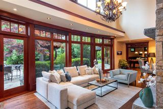 Photo 5: 6693 TAPLEY Place in Whistler: Whistler Cay Estates House for sale : MLS®# R2481263