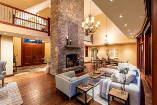 Photo 4: 6693 TAPLEY Place in Whistler: Whistler Cay Estates House for sale : MLS®# R2481263