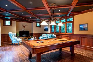 Photo 15: 6693 TAPLEY Place in Whistler: Whistler Cay Estates House for sale : MLS®# R2481263