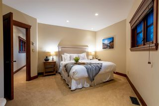 Photo 22: 6693 TAPLEY Place in Whistler: Whistler Cay Estates House for sale : MLS®# R2481263