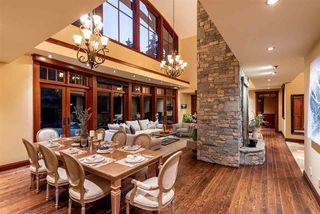 Photo 7: 6693 TAPLEY Place in Whistler: Whistler Cay Estates House for sale : MLS®# R2481263