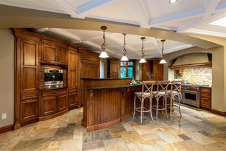 Photo 10: 6693 TAPLEY Place in Whistler: Whistler Cay Estates House for sale : MLS®# R2481263