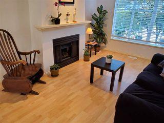 "Photo 6: 70 8775 161 Street in Surrey: Fleetwood Tynehead Townhouse for sale in ""BALLANTYNE"" : MLS®# R2488432"