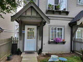 "Photo 4: 70 8775 161 Street in Surrey: Fleetwood Tynehead Townhouse for sale in ""BALLANTYNE"" : MLS®# R2488432"