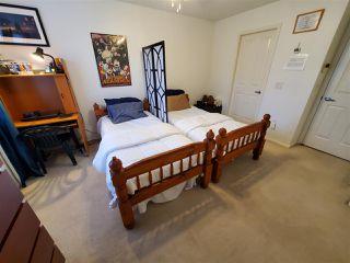 "Photo 21: 70 8775 161 Street in Surrey: Fleetwood Tynehead Townhouse for sale in ""BALLANTYNE"" : MLS®# R2488432"