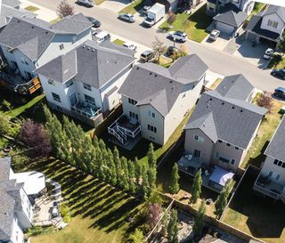 Photo 4: 137 Seagreen Manor: Chestermere Detached for sale : MLS®# A1029546