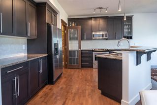 Photo 6: 137 Seagreen Manor: Chestermere Detached for sale : MLS®# A1029546