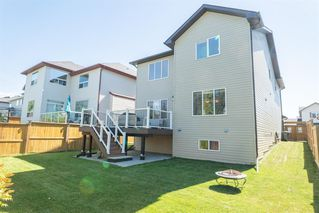 Photo 26: 137 Seagreen Manor: Chestermere Detached for sale : MLS®# A1029546