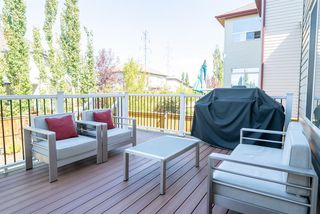 Photo 22: 137 Seagreen Manor: Chestermere Detached for sale : MLS®# A1029546