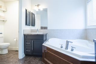 Photo 16: 137 Seagreen Manor: Chestermere Detached for sale : MLS®# A1029546