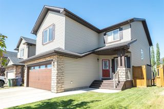 Photo 2: 137 Seagreen Manor: Chestermere Detached for sale : MLS®# A1029546