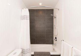 Photo 9: 406 838 Broughton St in : Vi Downtown Condo Apartment for sale (Victoria)  : MLS®# 855132
