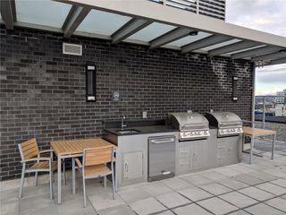 Photo 22: 406 838 Broughton St in : Vi Downtown Condo Apartment for sale (Victoria)  : MLS®# 855132