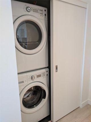 Photo 11: 406 838 Broughton St in : Vi Downtown Condo Apartment for sale (Victoria)  : MLS®# 855132