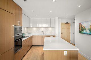Photo 2: 406 838 Broughton St in : Vi Downtown Condo Apartment for sale (Victoria)  : MLS®# 855132