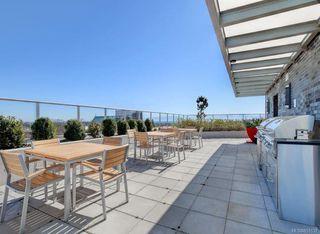 Photo 23: 406 838 Broughton St in : Vi Downtown Condo Apartment for sale (Victoria)  : MLS®# 855132