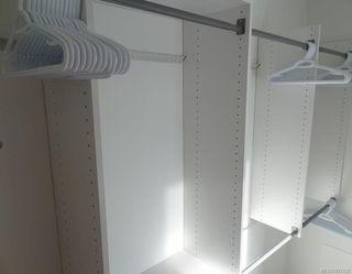Photo 8: 406 838 Broughton St in : Vi Downtown Condo Apartment for sale (Victoria)  : MLS®# 855132