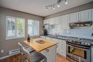 "Photo 4: 5 8930 WALNUT GROVE Drive in Langley: Walnut Grove Townhouse for sale in ""Highland Ridge"" : MLS®# R2496413"