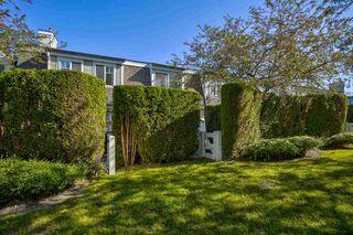 "Photo 22: 5 8930 WALNUT GROVE Drive in Langley: Walnut Grove Townhouse for sale in ""Highland Ridge"" : MLS®# R2496413"