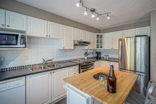 "Photo 3: 5 8930 WALNUT GROVE Drive in Langley: Walnut Grove Townhouse for sale in ""Highland Ridge"" : MLS®# R2496413"