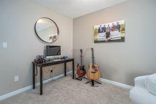 "Photo 7: 5 8930 WALNUT GROVE Drive in Langley: Walnut Grove Townhouse for sale in ""Highland Ridge"" : MLS®# R2496413"