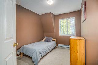 "Photo 10: 5 8930 WALNUT GROVE Drive in Langley: Walnut Grove Townhouse for sale in ""Highland Ridge"" : MLS®# R2496413"