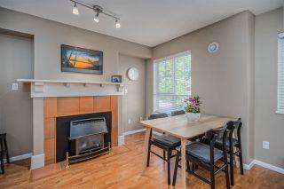 "Photo 5: 5 8930 WALNUT GROVE Drive in Langley: Walnut Grove Townhouse for sale in ""Highland Ridge"" : MLS®# R2496413"
