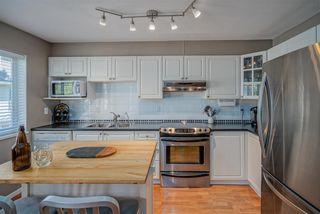 "Photo 2: 5 8930 WALNUT GROVE Drive in Langley: Walnut Grove Townhouse for sale in ""Highland Ridge"" : MLS®# R2496413"