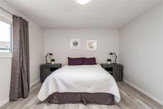 Photo 11: 1318 LAKEWOOD Road W in Edmonton: Zone 29 Townhouse for sale : MLS®# E4214309