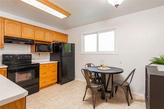 Photo 5: 1318 LAKEWOOD Road W in Edmonton: Zone 29 Townhouse for sale : MLS®# E4214309