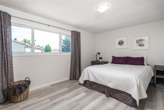 Photo 12: 1318 LAKEWOOD Road W in Edmonton: Zone 29 Townhouse for sale : MLS®# E4214309