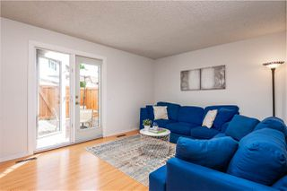 Photo 7: 1318 LAKEWOOD Road W in Edmonton: Zone 29 Townhouse for sale : MLS®# E4214309