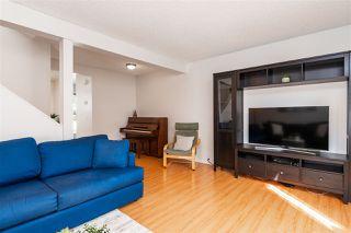 Photo 9: 1318 LAKEWOOD Road W in Edmonton: Zone 29 Townhouse for sale : MLS®# E4214309