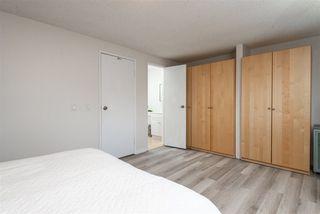 Photo 13: 1318 LAKEWOOD Road W in Edmonton: Zone 29 Townhouse for sale : MLS®# E4214309