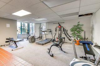 Photo 23: 605 11920 80 Avenue in Delta: Scottsdale Condo for sale (N. Delta)  : MLS®# R2503369
