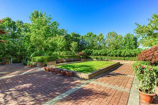 Photo 24: 605 11920 80 Avenue in Delta: Scottsdale Condo for sale (N. Delta)  : MLS®# R2503369