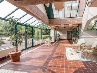 Photo 12: 605 11920 80 Avenue in Delta: Scottsdale Condo for sale (N. Delta)  : MLS®# R2503369