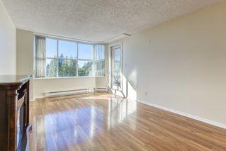 Photo 7: 605 11920 80 Avenue in Delta: Scottsdale Condo for sale (N. Delta)  : MLS®# R2503369
