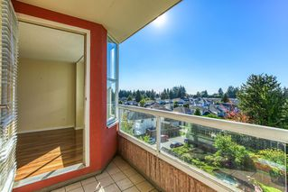 Photo 21: 605 11920 80 Avenue in Delta: Scottsdale Condo for sale (N. Delta)  : MLS®# R2503369
