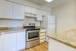 Photo 5: 605 11920 80 Avenue in Delta: Scottsdale Condo for sale (N. Delta)  : MLS®# R2503369