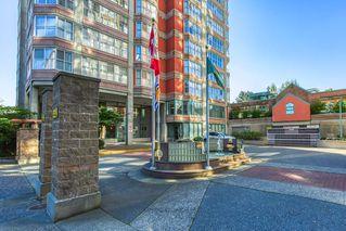 Photo 20: 605 11920 80 Avenue in Delta: Scottsdale Condo for sale (N. Delta)  : MLS®# R2503369