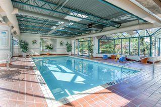 Photo 14: 605 11920 80 Avenue in Delta: Scottsdale Condo for sale (N. Delta)  : MLS®# R2503369