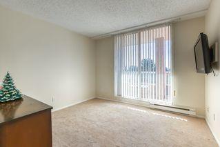 Photo 6: 605 11920 80 Avenue in Delta: Scottsdale Condo for sale (N. Delta)  : MLS®# R2503369