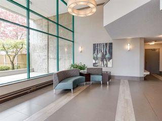 Photo 15: 605 11920 80 Avenue in Delta: Scottsdale Condo for sale (N. Delta)  : MLS®# R2503369